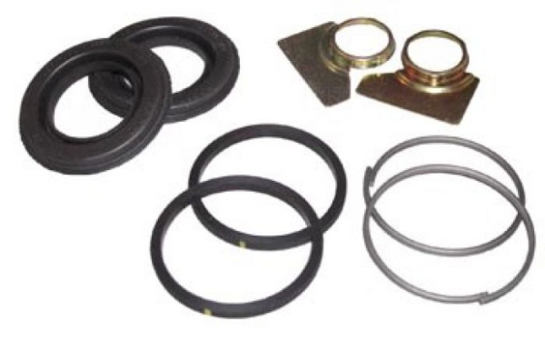 Bremssattel Reparatursatz Bild 1