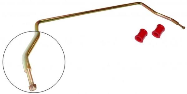 Stabilisator dick Vorderachse Standard Bild 1