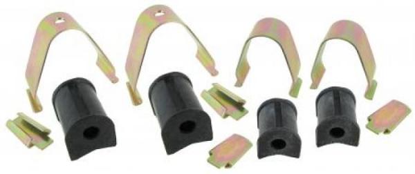 Anbausatz Stabilisatoren Standard B-Qualität Bild 1