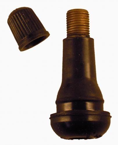 Reifenventil Standard Bild 1