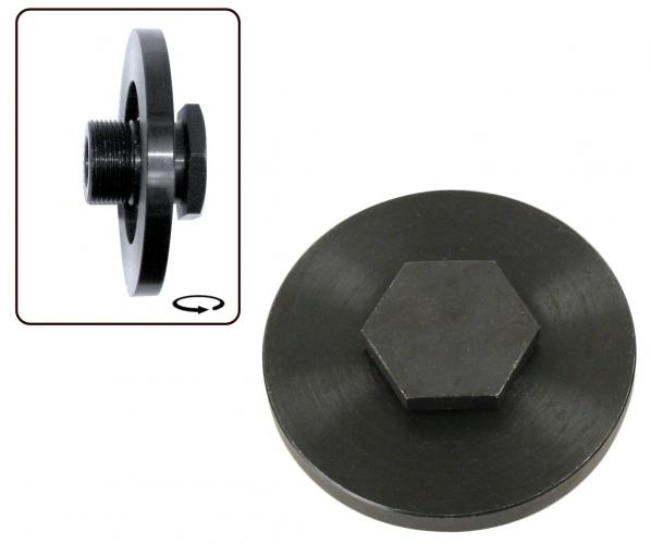 Montagewerkzeug Simmerring Schwungradseite Bild 1