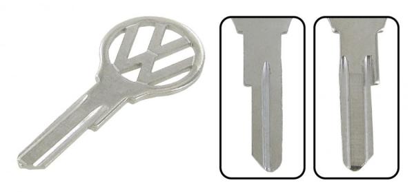 Schlüsselrohling G / SG