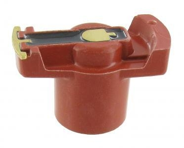 Verteilerläufer - Verteilerfinger 1 kilo-ohm A-Qualität Bild 1