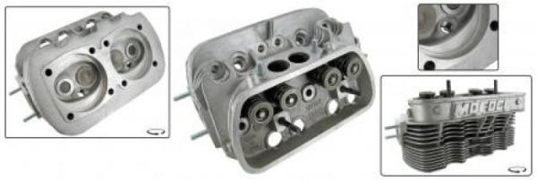 Zylinderkopf 1600ccm Mofoco Bild 1