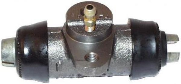 Radbremszylinder vorne B-Qualität 1302 | 1303 Bild 1