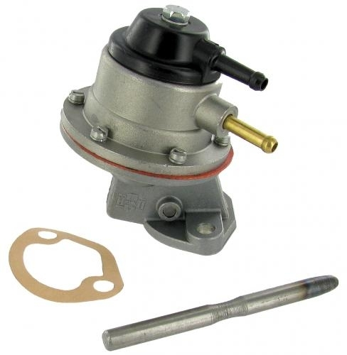 Benzinpumpe / Kraftstoffpumpe A-Qualität Bild 1