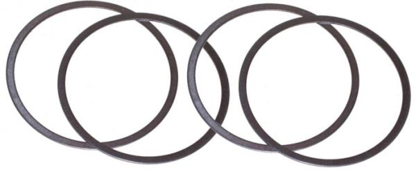 Ausgleichsring Zylinderkopf Stahl 0.762mm - 94mm Bild 1