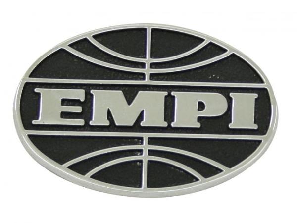 Emblem EMPI Bild 1