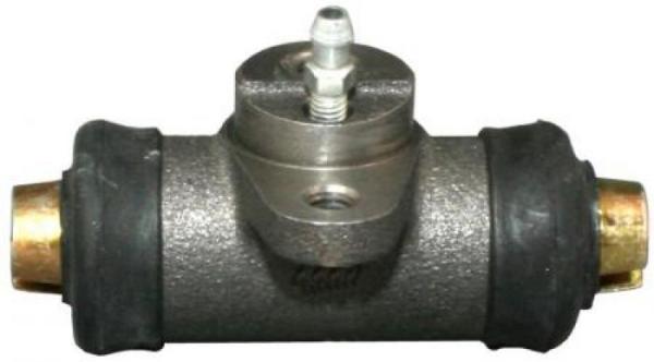 Radbremszylinder vorne A-Qualität 1302 | 1303 Bild 1