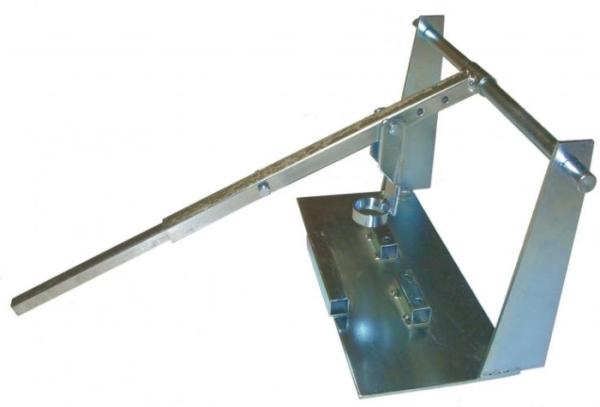 Montage- / Demontagewerkzeug Zylinderkopf Bild 1