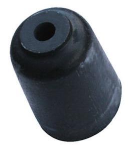 Staubkappe Hauptbremszylinder Bild 1